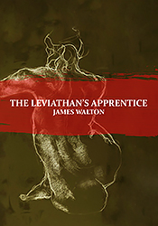 TheLeviathansApprentice_cover_175_250