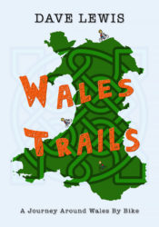 wales-trails-kindle-cover-1788_2555