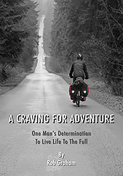 acravingforadventure_rob graham_175_250