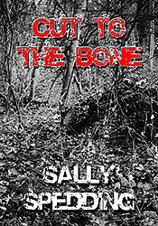 cuttothebone_cover_175_250