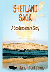 shetlandadventure_bookcover_175_250