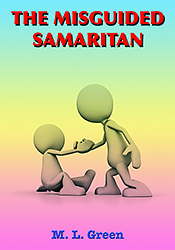 themisguidedsamaritan_cover_175_250